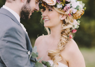 Two-Woods-Estate-wedding-168