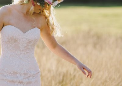 small+Two-Woods-Estate-wedding-188